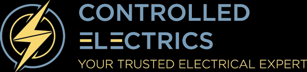 Controlled Electrics In Kent